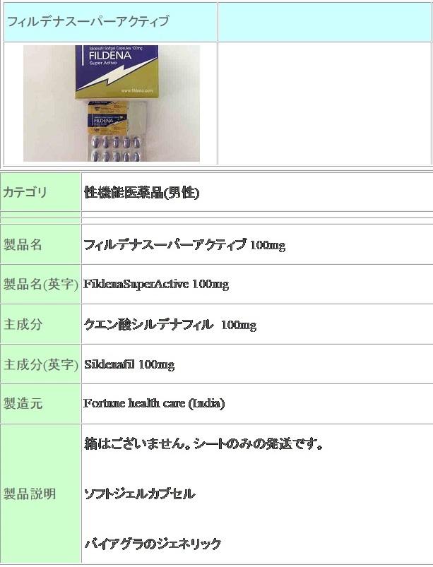 FildenaSuperActive-tate.jpg