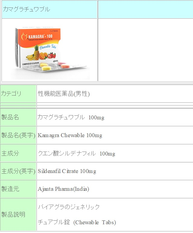 KamagraChewable-tate.jpg
