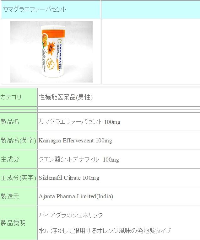 KamagraEffervescent-tate.jpg
