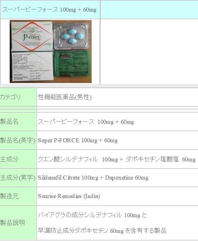 SuperP-FORCE-tate.jpg