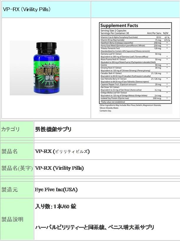 VP-RX-tate.jpg